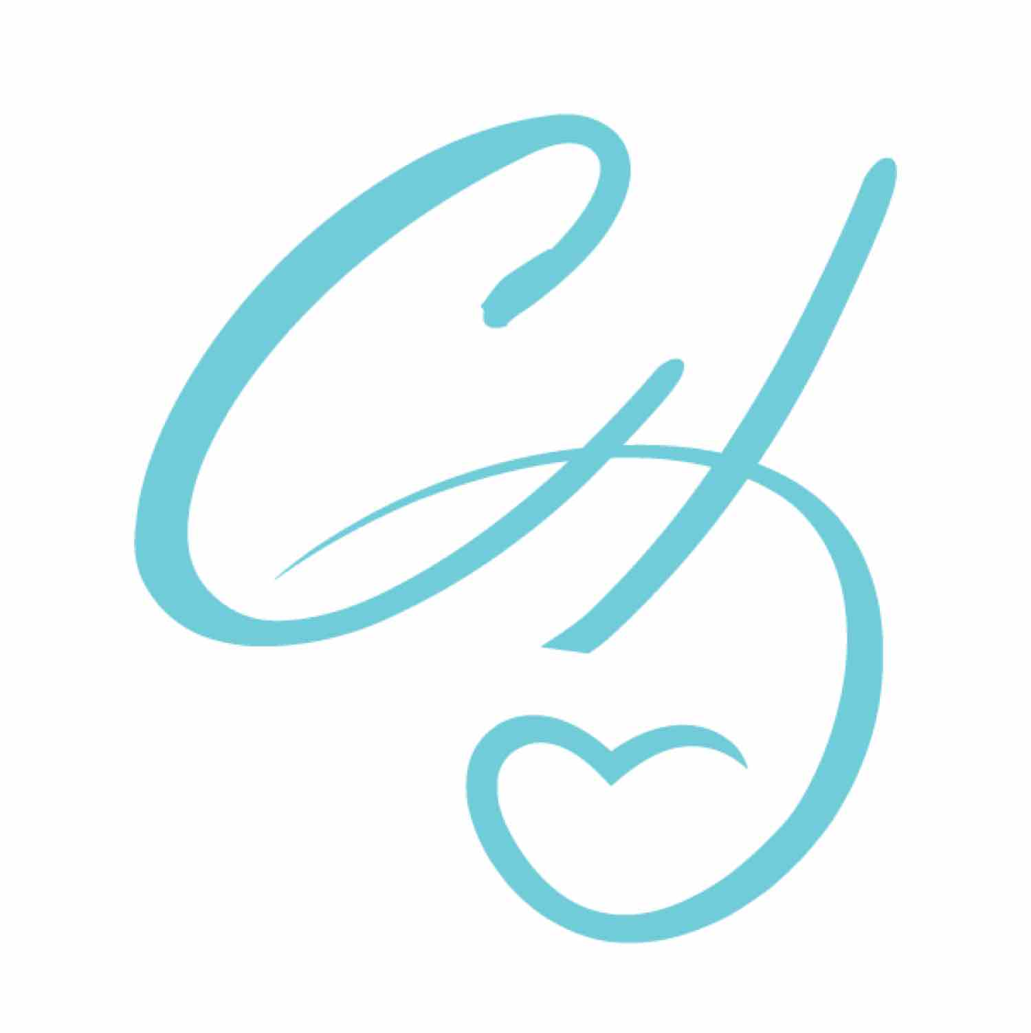 CH Logo Home Page